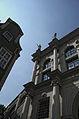 Gdańsk, Brama Złota, XIV, XVII - detale 5.jpg