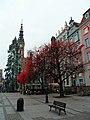 Gdańsk (118).JPG