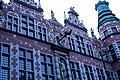 Gdańsk By Day (9268595118).jpg