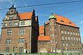 Gdańsk ulica Okopowa 9.JPG