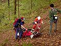 Gebirgstrage02 Patient Seilsicherung-2.jpg