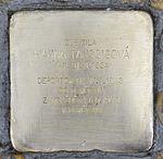 Gedenkstein für Hanna Taussigová.jpg