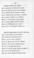 Gedichte Rellstab 1827 187.png