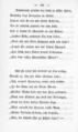 Gedichte Rellstab 1827 190.png