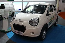 Geely - Wikipedia