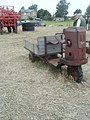Geest Auto Truck - geograph.org.uk - 967068.jpg