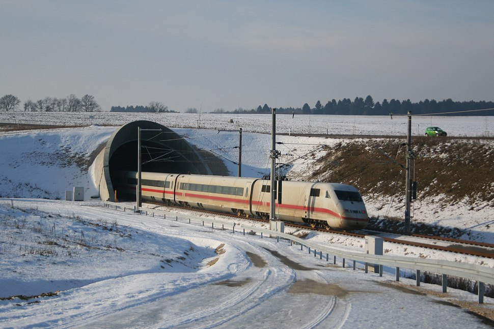 Geisberg Nord