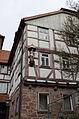 Gemünden am Main, Plattnersgasse 8-002.jpg