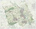 Gem-Laarbeek-OpenTopo.jpg