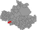 Gemarkung Dresden-Dölzschen.png