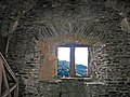 Geminated windows Bergfried Bourscheid.JPG