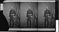 Gen. Quincy A. Gillmore (4272419884).jpg