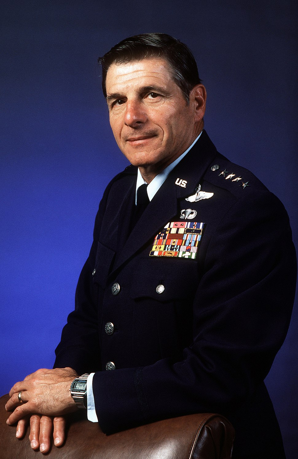 General Andrew P. Iosue May 5, 1986.JPEG