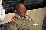 General Solly Shoke - SEAC visits Africom.jpg