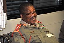 General Solly Shoke - SEAC visits Africom.jpg