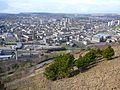 General view of Halifax (2325265622).jpg