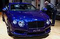 Geneva MotorShow 2013 - Bentley GT V8 front.jpg