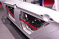 Geneva MotorShow 2013 - Hyundai i40 reinforcement 1.jpg
