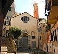 Genova San Bartolomeo Olivella.jpg