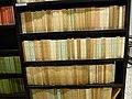 Gent-Edit-a-thon Faculteitsbibliotheek, 28 nov 2014 (27).JPG