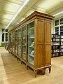 Gent-Edit-a-thon Faculteitsbibliotheek, 28 nov 2014 (38).JPG