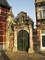Gent Begijnhof 002.JPG