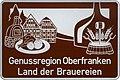 Genussregion Oberfranken - Land der Brauereien.jpg