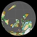 Geology of Asia 350Ma.jpg