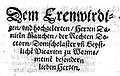Georg Witzel Widmung an Daniel Mauch 1558.jpg