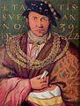 Georg der Fromme von Brandenburg, 1539.jpg