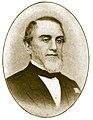 George F. Nesbitt.jpg