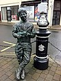 George Formby statue – geograph 3142096.jpg