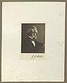 George Gabriel Stokes, ante 1903 - Accademia delle Scienze di Torino 0155.jpg