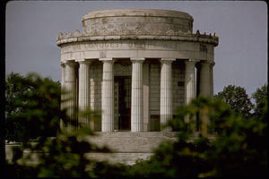 George Rogers Clark National Historical Park GERO1008.jpg