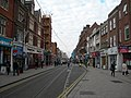 George Street, Croydon - geograph.org.uk - 609284.jpg