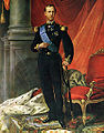 George of Greece 1864.jpg
