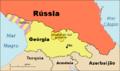 Georgia, Ossetia, Russia and Abkhazia (pt).png