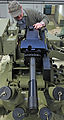 Gepanzertes Transportkraftfahrzeug (GTK) Boxer - Waffe.jpg