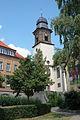 Gerabronn Evangelische Kirche 3152.JPG