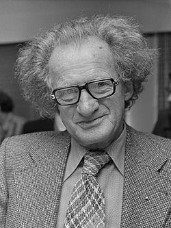 Gerard Croiset (1976).jpg