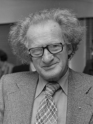 Gerard Croiset - Gerard Croiset (1976)