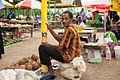 Gerehu Markets Port Moresby, Papua New Guinea (10697593356).jpg