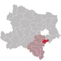 Gerichtsbezirk Ebreichsdorf.png