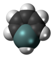 Germabenzene-3D-spacefill.png