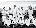 German Football Champion 1903.jpg