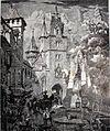 Germania, 1882 1020063 (4359073124).jpg
