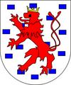 Geroldseck.PNG