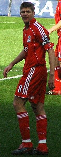 File:Gerrard liverpool0607.jpg
