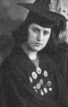 GertrudeWeinstock1920.tif