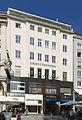 Geschäftslokal samt Geschäftseinrichtung, Konfiserie Altmann & Kühne (89400) stitch IMG 5189 - IMG 5191.jpg